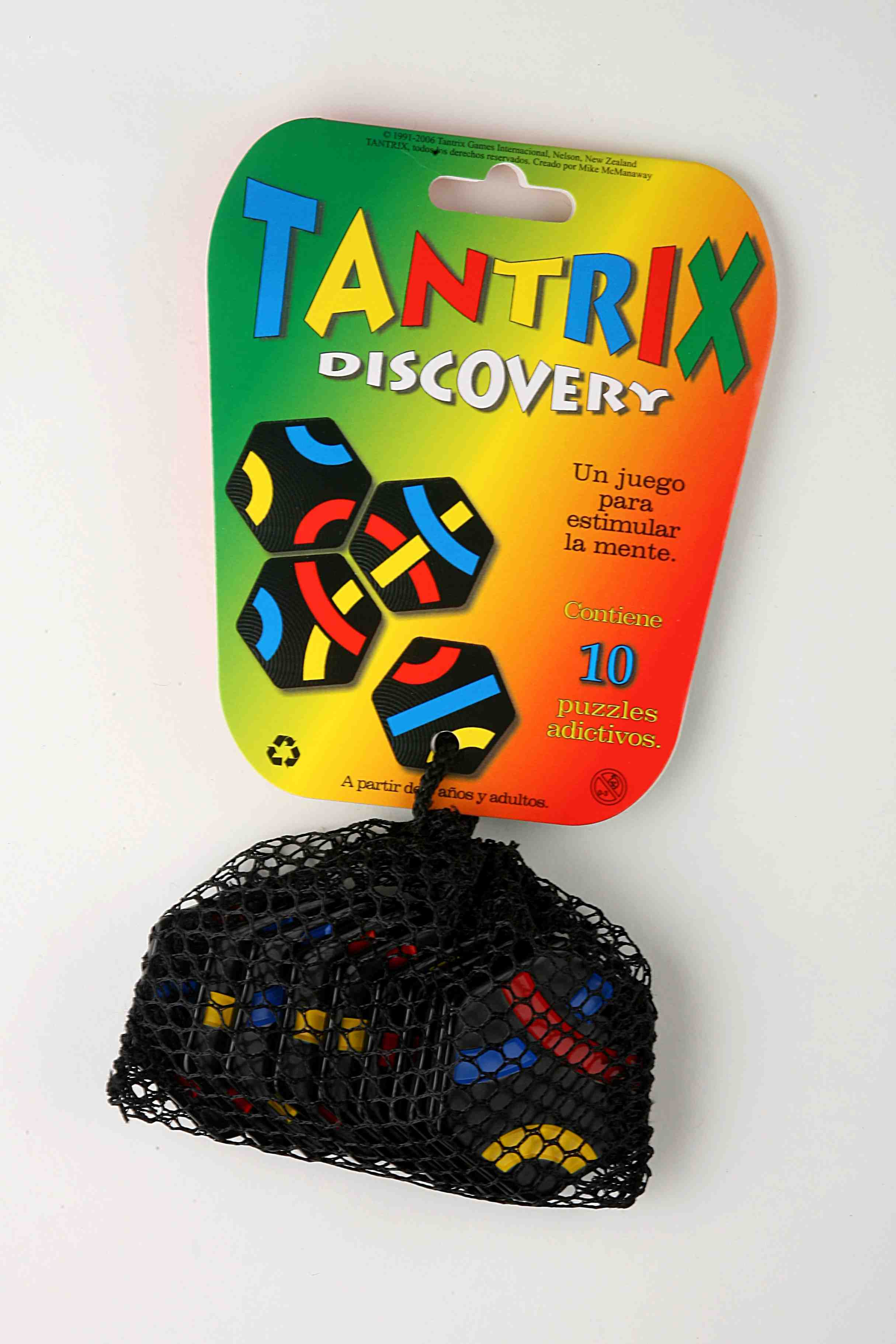 TantrixDiscoveryBolsa-Negro.jpg