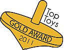 TopToys-gold_logo_2011.jpg
